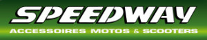 Speedway_logo
